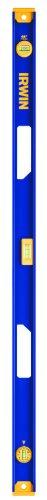 IRWIN Level, I-beam, 48-Inch (1801094)