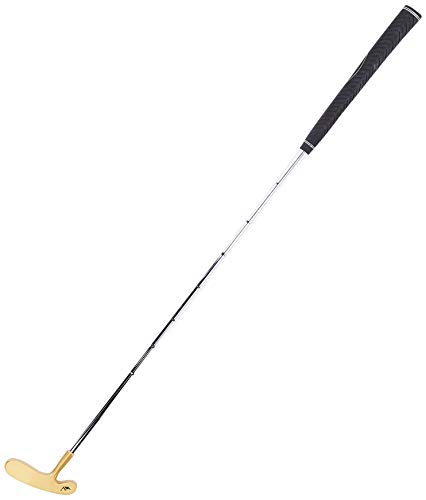 Wilson Men's Augusta Golf Putter (Right Hand, Steel, 35-Inch)