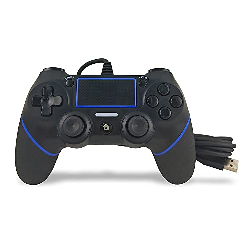 Prodico PS4 Wired Controller for Playstation 4