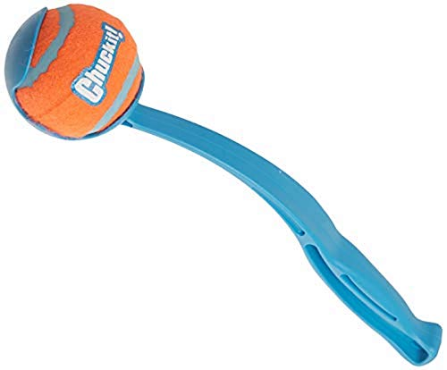 Chuckit! Sport Dog Ball Launcher