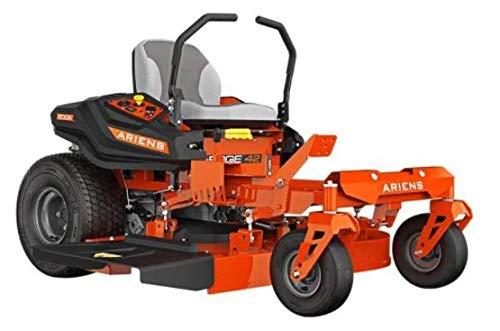Ariens Edge 42 inch 20 HP (Briggs) Zero Turn Mower 915253