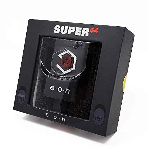 E E·O·N EON Super 64 | N64 HD Adapter