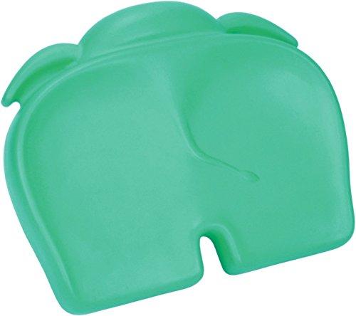 Bumbo Elipad, Toddler Floor Seat and Kneeling Pad - Aqua