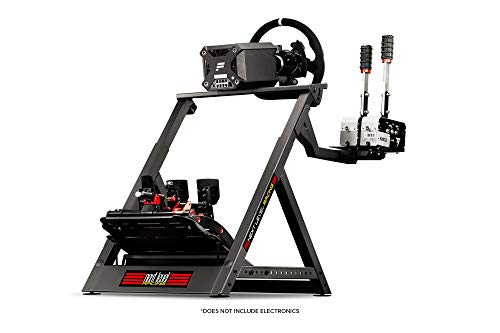 Next Level Racing Wheel Stand DD for Direct Drive Wheels (NLR-S013)