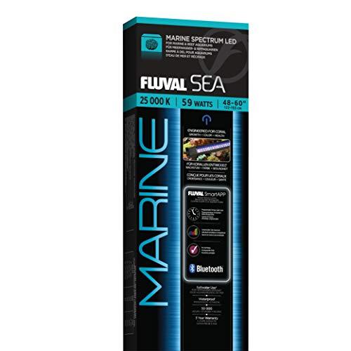 Fluval Marine and Reef 3.0 LED Strip Light 48'-60'