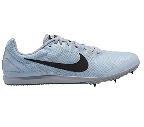Nike Zoom Rival D 10 Track Spike Shoes 907566-404 Size 10