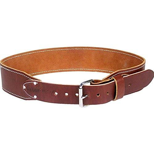 Occidental Leather 5035 LG H.D. 3in Ranger Work Belt