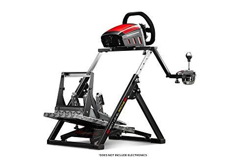 Next Level Racing Steering Wheel Stand (NLR-S002)