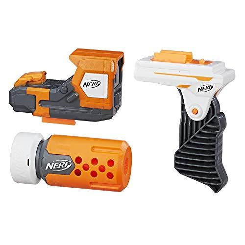 Nerf Modulus Stealth Upgrade Kit