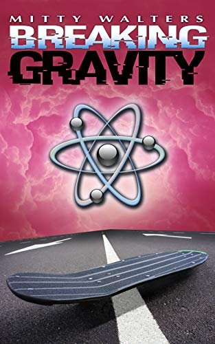 Breaking Gravity