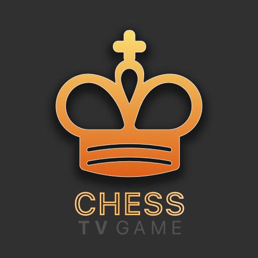 TV Chess