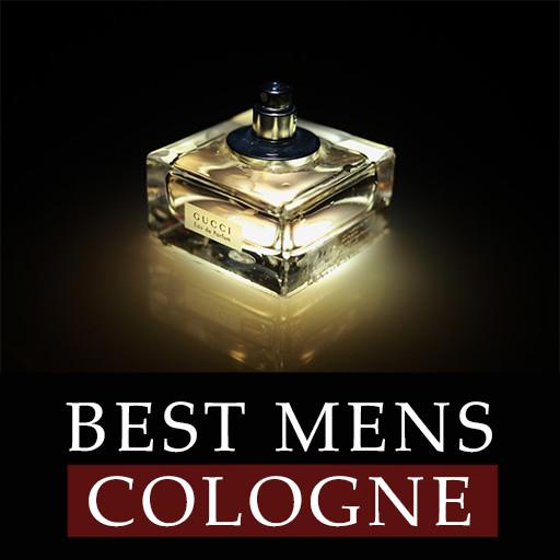 BMC - Best Mens Cologne 2020
